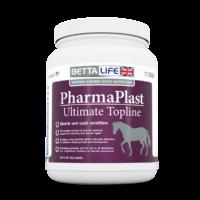 BettaLife PharmaPlast 750 1 WEB