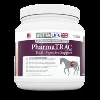 BettaLife PharmaTRAC400g 1 WEB