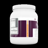 BettaLife PharmaTrac 2kg 2 WEB