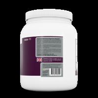 BettaLife PharmaTrac 2kg 3 WEB