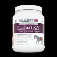 BettaLife PharmaTrac1kg 1 WEB