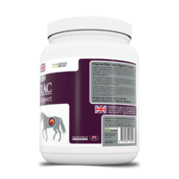 BettaLife PharmaTrac1kg 3 WEB