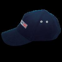 Bettalife Cap