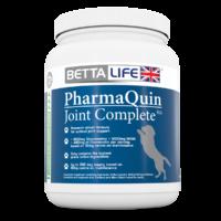 PharmaQuinCanine 1kg front