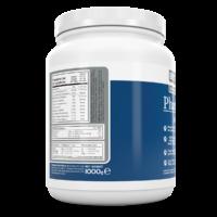 PharmaQuinCanine 1kg side