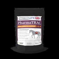 PharmaTRAC 1000g Pouch F Matt