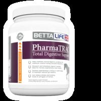PharmaTrac 1K V06 spin 0003