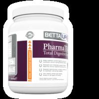 PharmaTrac 1K V06 spin 0005