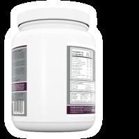 PharmaTrac 1K V06 spin 0017