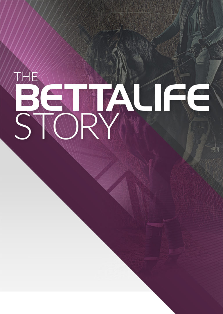 BETTALIFE MOBILE ABOUT 768x1080 1