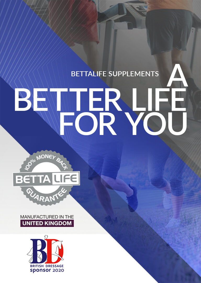 BETTALIFE MOBILE YOU 768x1080 1