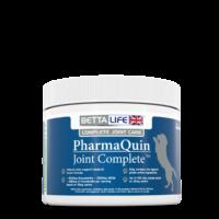 PharmaQuin Canine 300g 1