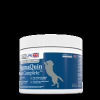 PharmaQuin Canine 300g 2