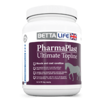 PharmaPlast 750