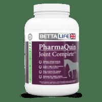 PharmaQuin 5kg