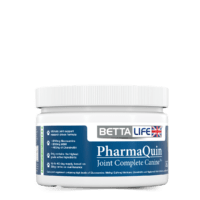 PharmaQuinCanine 120g