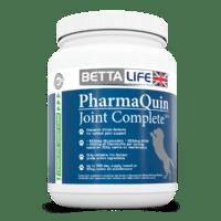 PharmaQuinCanine 1kg