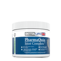 PharmaQuinCanine 300g