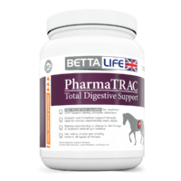 PharmaTrac 1kg