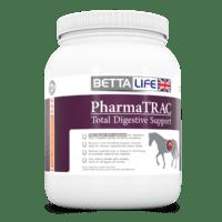 PharmaTrac 2kg 1