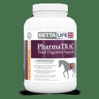 PharmaTrac 5kg