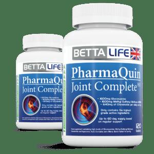pharma quin you