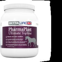 PharmaPlast 1 5kg 360 V01 0000 copy