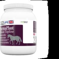 PharmaPlast 1 5kg 360 V01 0005 copy