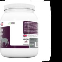 PharmaPlast 1 5kg 360 V01 0009 copy