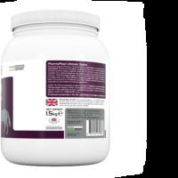 PharmaPlast 1 5kg 360 V01 0011 copy