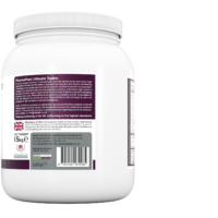 PharmaPlast 1 5kg 360 V01 0015 copy