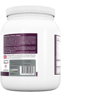 PharmaPlast 1 5kg 360 V01 0016 copy