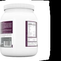 PharmaPlast 1 5kg 360 V01 0019 copy