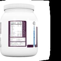 PharmaPlast 1 5kg 360 V01 0024 copy