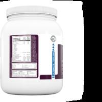PharmaPlast 1 5kg 360 V01 0025 copy