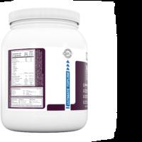PharmaPlast 1 5kg 360 V01 0026 copy