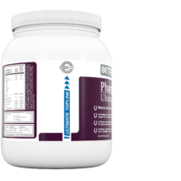 PharmaPlast 1 5kg 360 V01 0028 copy