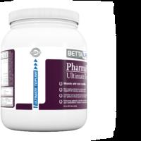 PharmaPlast 1 5kg 360 V01 0030 copy