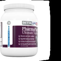 PharmaPlast 1 5kg 360 V01 0032 copy