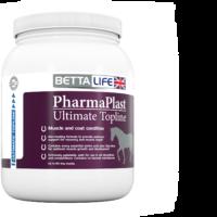 PharmaPlast 1 5kg 360 V01 0034 copy