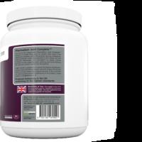 PharmaQuin 1Kg 360 V01 0013 copy