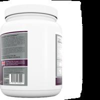 PharmaQuin 1Kg 360 V01 0016 copy
