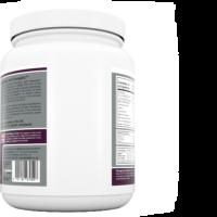 PharmaQuin 1Kg 360 V01 0017 copy