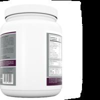 PharmaQuin 1Kg 360 V01 0018 copy