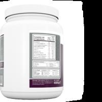 PharmaQuin 1Kg 360 V01 0021 copy