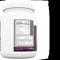 PharmaQuin 1Kg 360 V01 0022 copy