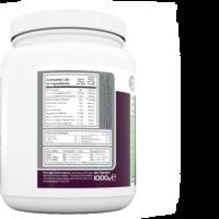PharmaQuin 1Kg 360 V01 0023 copy
