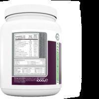 PharmaQuin 1Kg 360 V01 0024 copy