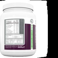 PharmaQuin 1Kg 360 V01 0025 copy