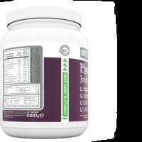 PharmaQuin 1Kg 360 V01 0027 copy